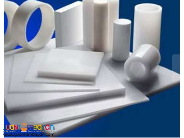 Engineering Plastics/ conveyor Belt,Plastic moulding etc.