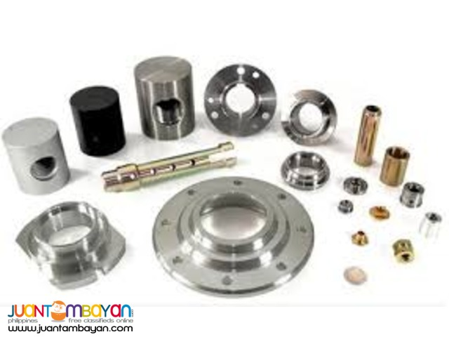 Industrial toolings,metal works and Metal Fabrications