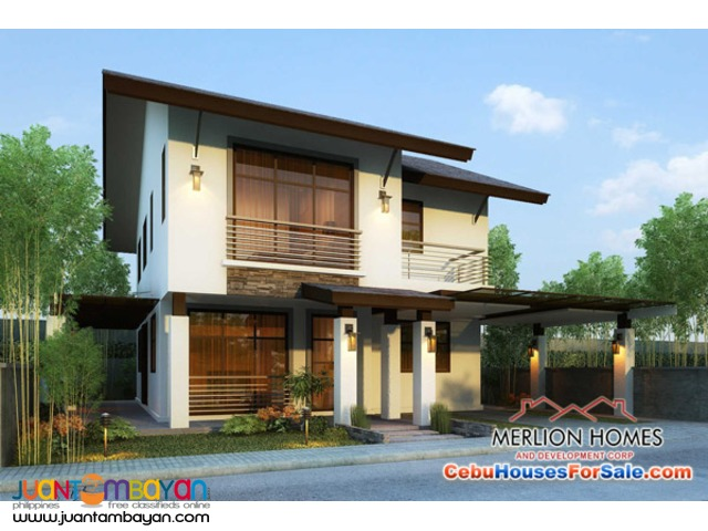 Buy your Dream Home at Astele Subdivision