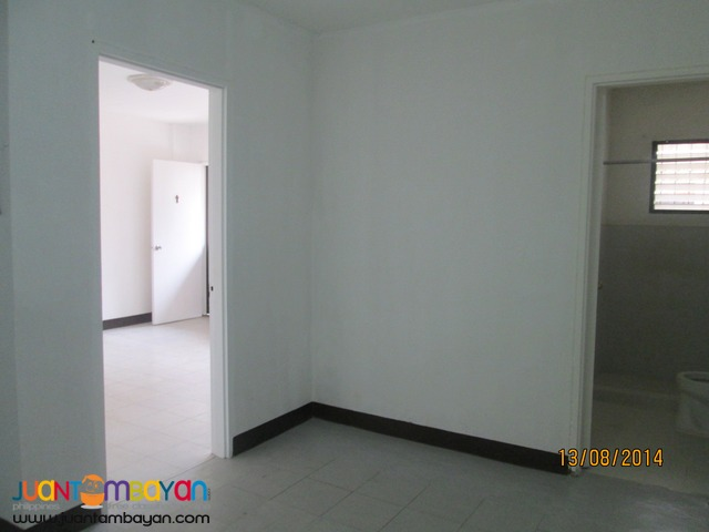 TownHouse 2-storey for rent @ 35K in Guadalupe