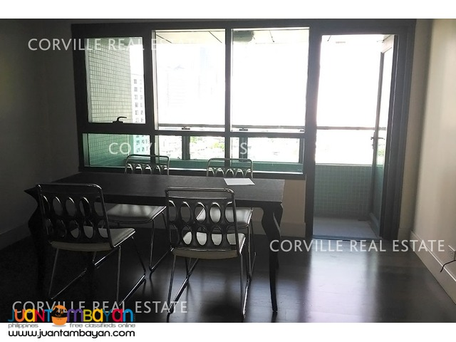 Edades Rockwell FOR RENT