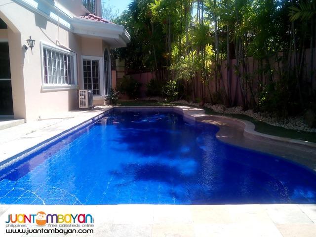House for Sale in North Town Talamban Cebu City