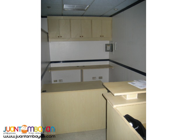 Office Condominium unit for sale