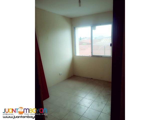 Apartment for Rent at P15k in Mandaue Basak