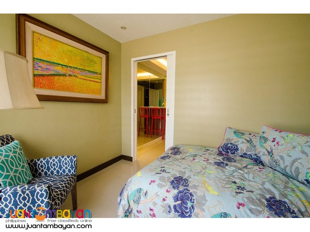 Rent to Own Condo Manila