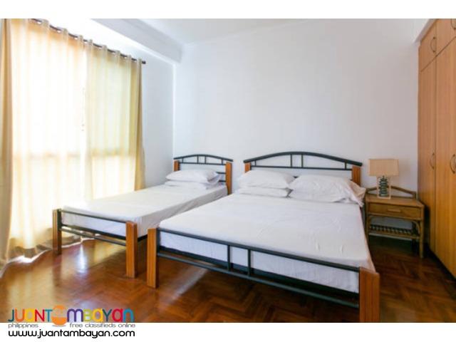 2 Bedrooms Condo for Sale in Citylights Garden Lahug Cebu