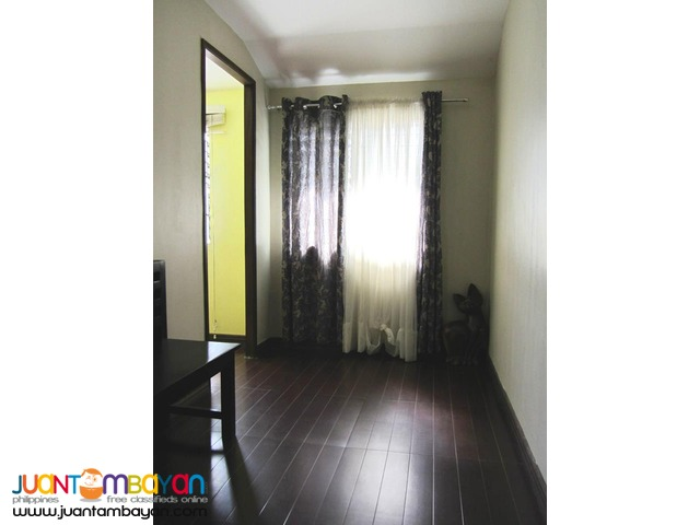 Rent to Own House and Lot in Cavite