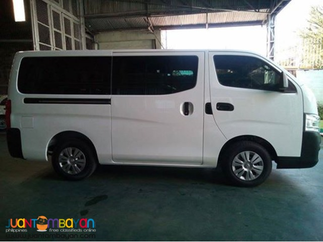 Toyota Innova for rent in manila