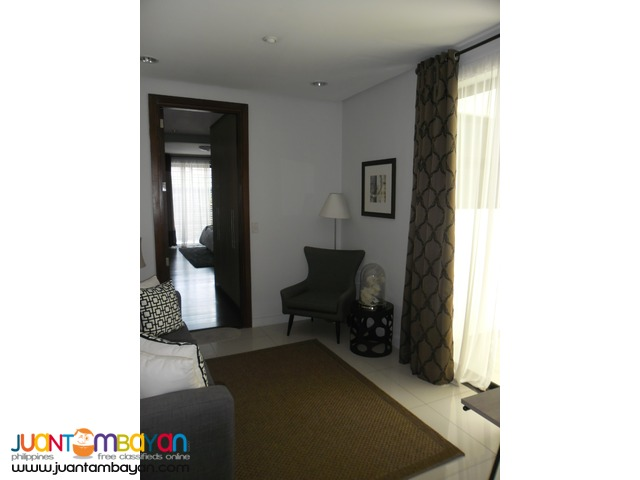 BRAND  NEW  HOUSE  TOWN HOUSE