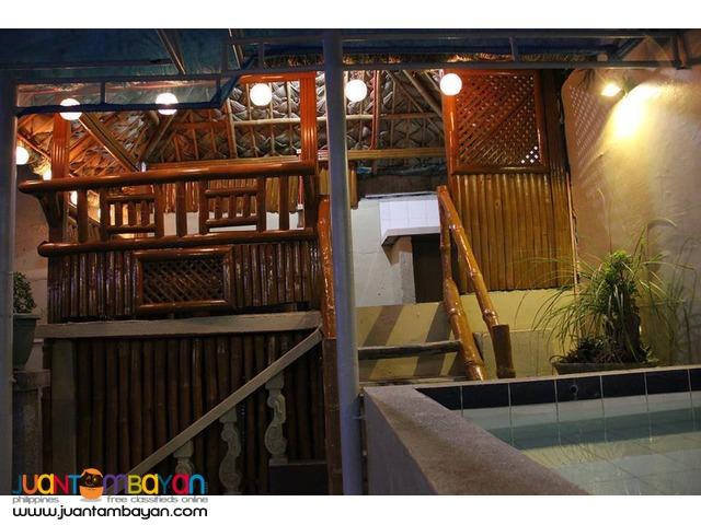 TAWAG NA  o9o5185o796 GROVE MANSION reaort rental calamba laguna
