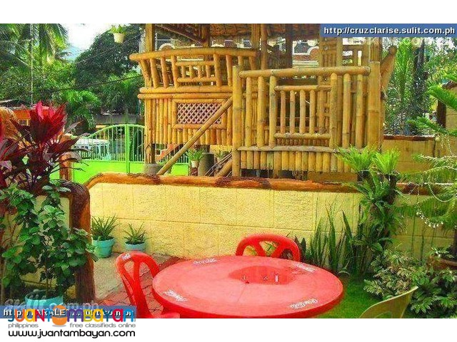 CALL NA O9O51&5O796 for rental only in pansol calamba city laguna