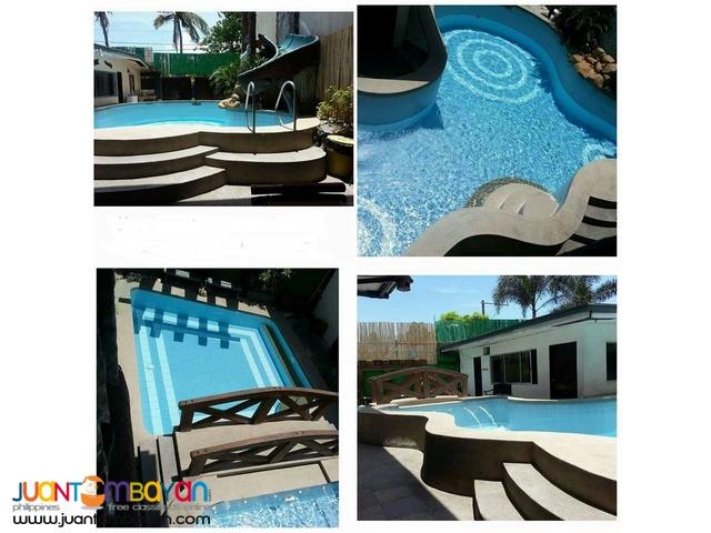 rainvilleresort rent only in laguna calamba tawag na o9o95185o796