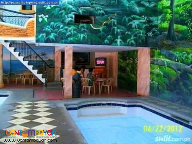 69 RESORT rent only in pansol calamba laguna book now