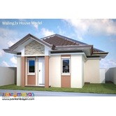WALING 2X (MH) in APO HighLands Catalunan Grande Davao City