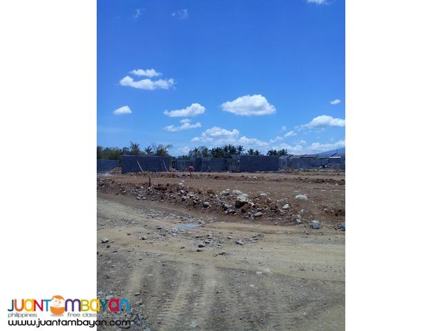 WALING 2X (MH) in APO HighLands Catalunan Grande Davao City