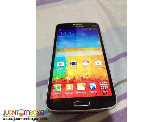 Samsung Galaxy Grand II