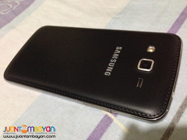 Samsung Galaxy Grand II