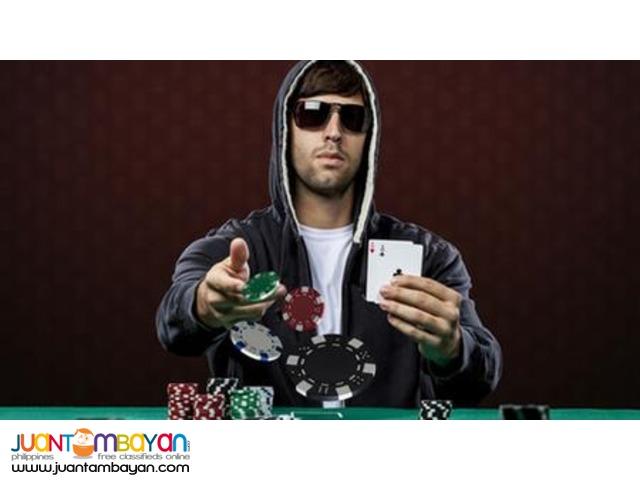 Fundamentals of Exploitative Online Poker
