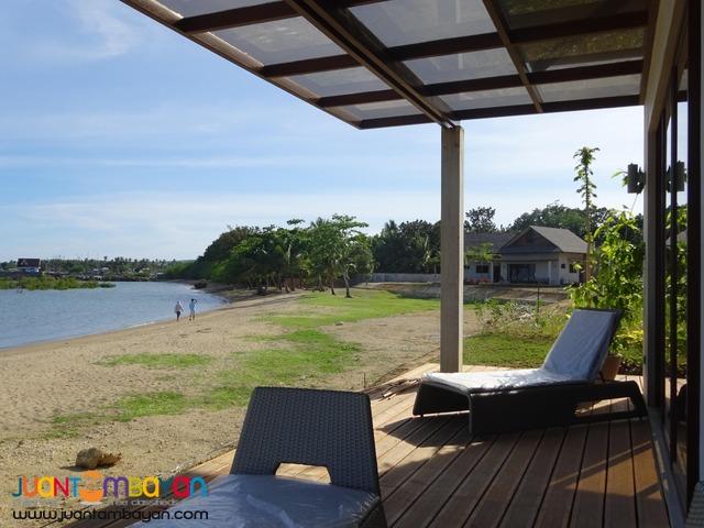 Aduna Beach Villas 1-Bedroom Villa