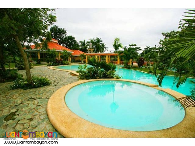 Liloan House & Lot Eastland Estate in Yati, Cebu Nichole Model