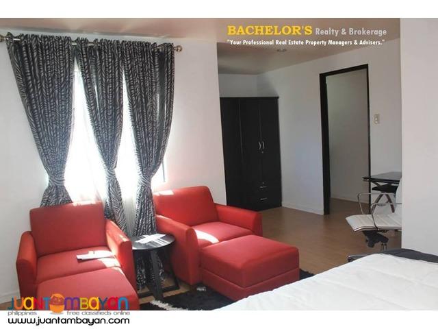 Lapulapu City Park Place Duplex House 10,829 month