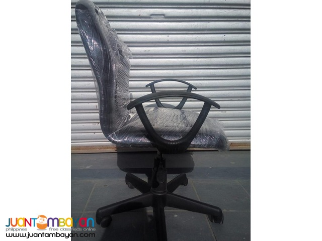 Second Office clerical chairs