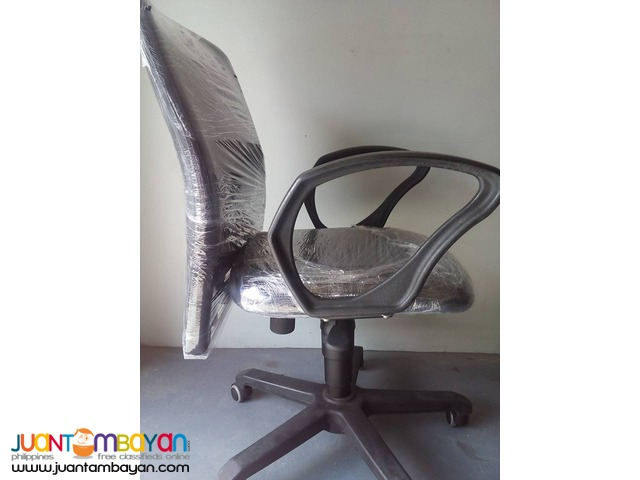 Second Hand Office Executive Chairs