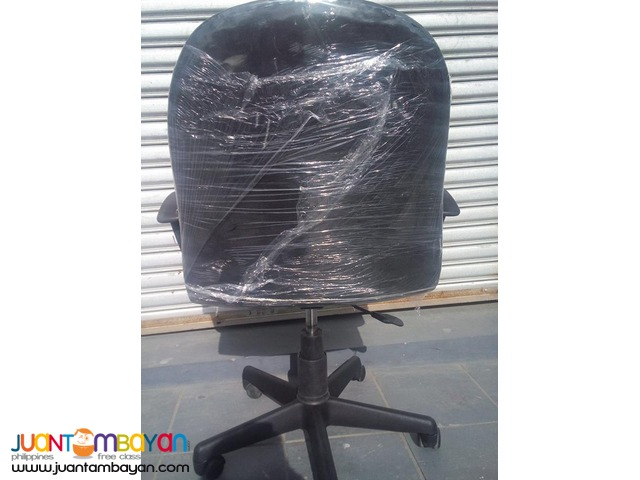 Second Hand Office JR Executive Chairs