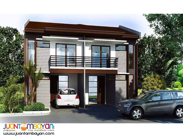 for sale Dreamhomes Apas Lahug