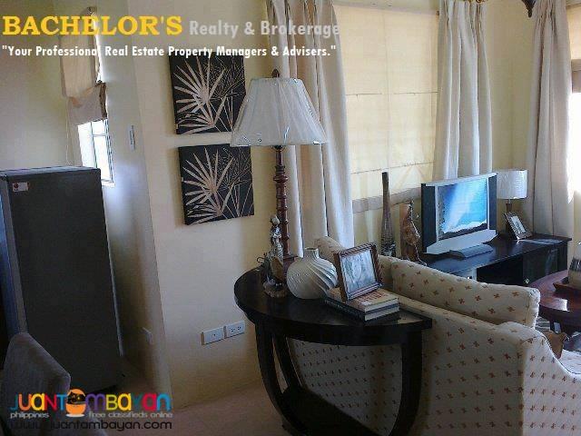 Talisay Pooc 1storey House Molave Model in Escala Del Mar