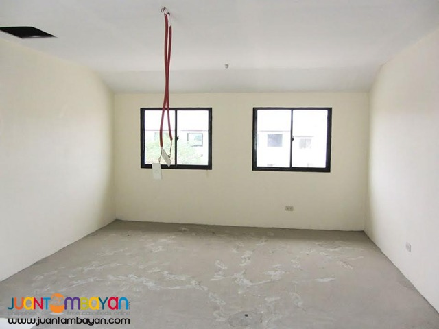 Affordable Rent to Own in Cavite