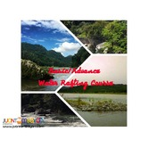 Iligan CDO Bukidnon Camiguin travel and tours