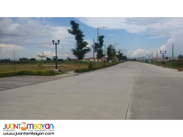 For Sale Elegant 5 Bedroom House & Lot in Gapan City