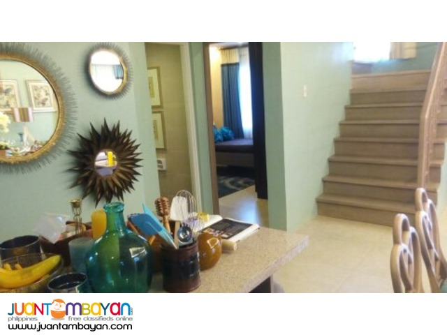 For Sale Luxurious 5 Bedroom House & Lot in Gapan City
