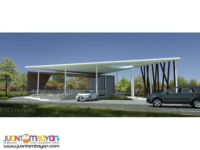 Mandaue LeGrand Heights at Tawason, Mandaue, Cebu Lulu Model