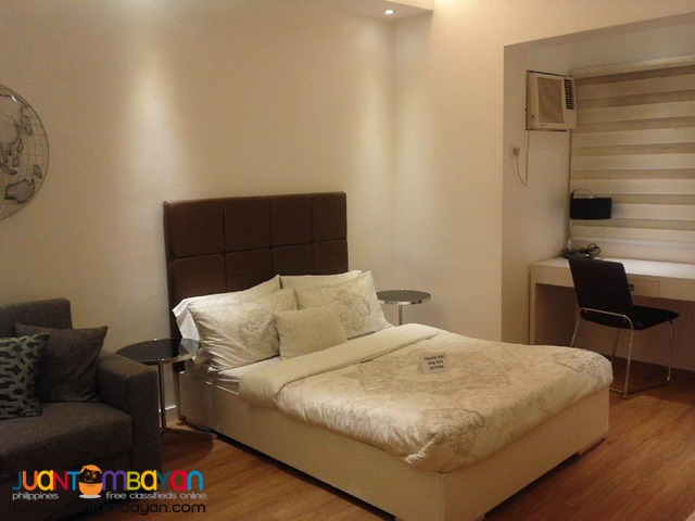 cheapest condo in metro for as low as 6500/month