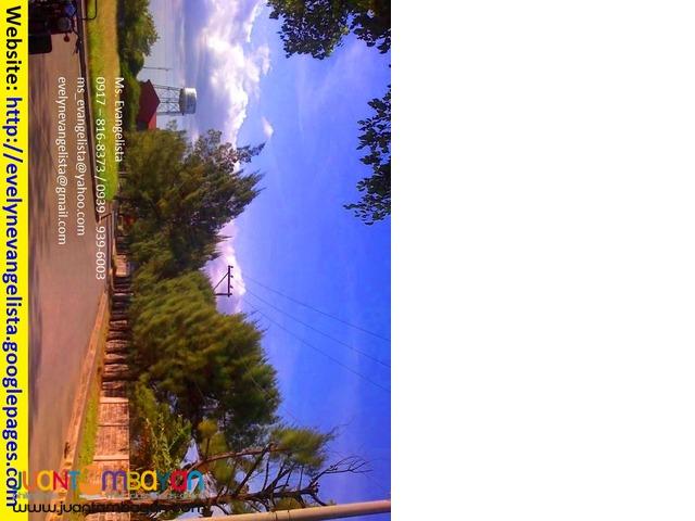 Technopark 2000 phase 2H Highway 2000 Taytay Rizal