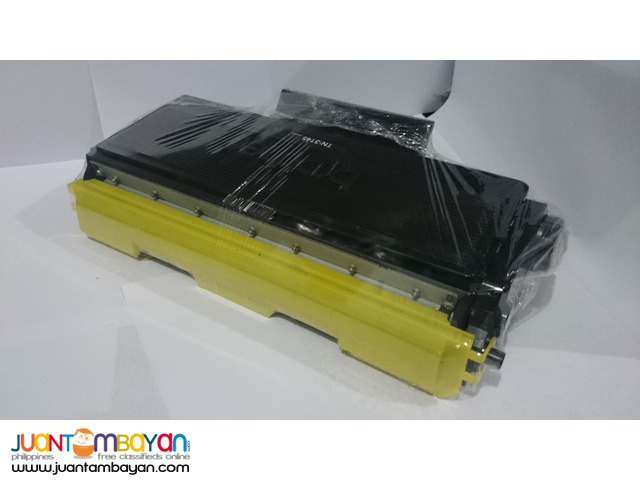 Brother TN-3145 Toner Cartridge free delivery