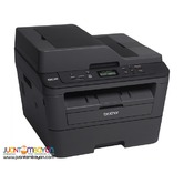 for rent Printer Brother DCP-L2540DW with lifetime warranty