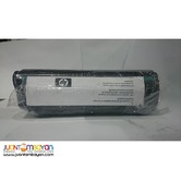 Hp 12A laser jet toner cartridge Compatible to Canon 104/FX9/FX10