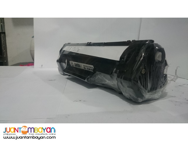 HP Laser jet 36a Compatible Toner Cartridge