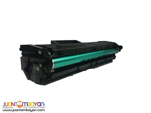 Toner Black Samsung MLT-D104S