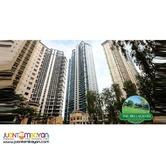 Condo For Sale @ Bellagio 3 Condo Bonifacio Global City