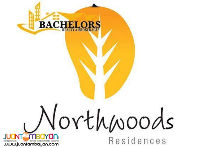 Northwoods Residences @ Canduman, Mandaue City Cebu Priya Model