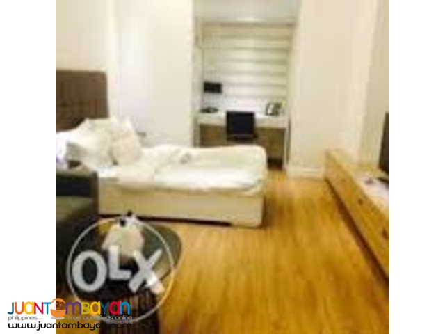 Condominium for as low as 7k/ month