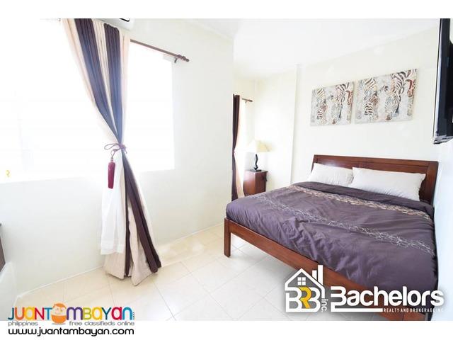 Bayswater Talisay City Cebu Magnolia Model Regular