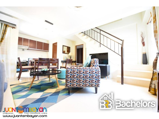 Bayswater Talisay City Cebu - Champaca 1 Model