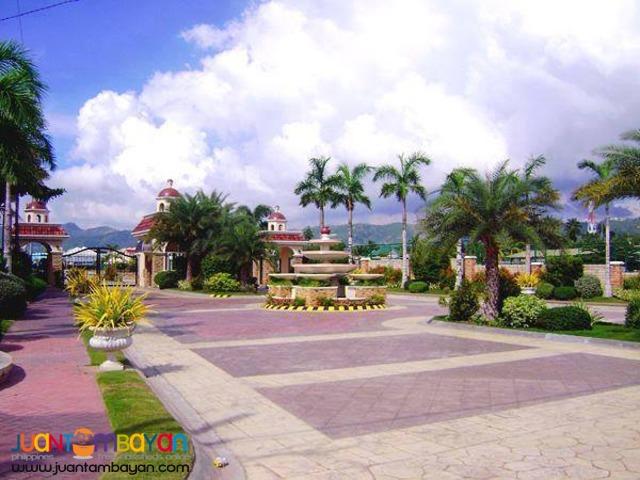 Minglanilla, Cebu 2-Storey Single-Detached House For Sale