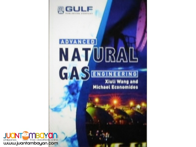 Petroleum Refining, Oil/Gas, Petrophysics & Pipeline