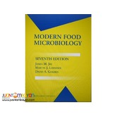 Microbiology, Biology and Genetics Reference eBooks